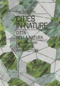 Cities in Nature (Babel)