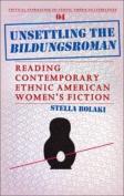 Unsettling the Bildungsroman