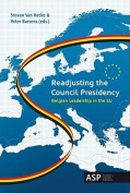 Readjusting the Council Presidency