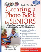Creating a Photo Book for Seniors