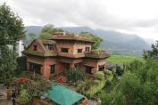 Nepal: Nostalgia and Modernity