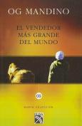 El Vendedor Mas Grande del Mundo = The Greatest Salesman in the World [Spanish]
