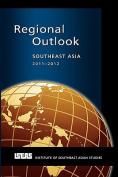Regional Outlook