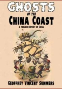 Ghosts of the China Coast