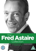 The Fred Astaire Collection [Region 2]