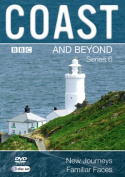 Coast: Series 6 [Region 2]