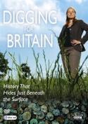 Digging for Britain [Region 2]