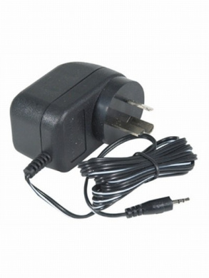 Mains Charger Ni-MH