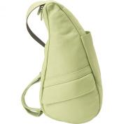 Healthy Back Bag (Celery)