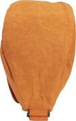 Healthy Back Bag ® Distressed Nylon Small
