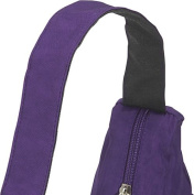 Healthy Back Bag ® Distressed Nylon Extra Small