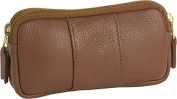Yellowstone Collection Double Vision Glasses Case