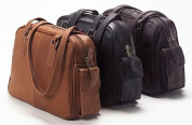 Cell Phone Handbag