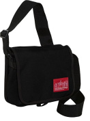 DJ Bag (X-Small) (Black)