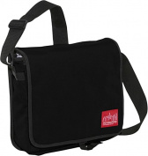DJ Bag - Medium (Black)