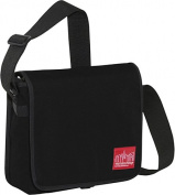 DJ Bag (Small) (Black)
