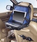 "9"" Sport In-Car DVD Player Case"