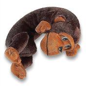 Li'l Lewis Kid's Travel Pillow