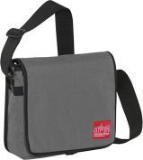DJ Bag (Xtra Small) (Gray)