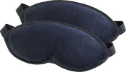 Comfort Eye Masks - set of 2