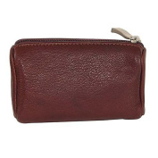 Cashmere Small Coin Purse