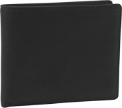 Cashmere Pass Case Billfold