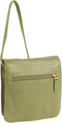 Yellowstone Collection Has It All Shoulder Bag