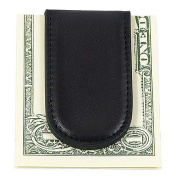 Nappa Vitello Magnetic Money Clip