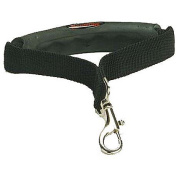 Easy Pull Handle (Black)