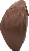 Healthy Back Bag® Leather Extra Small