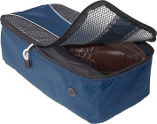 Shoe Bag (Denim)