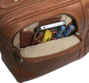 Radio/Video/Camera Bag