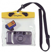 Camera Case (As Shown)