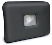 """MacCase 15"""" MacBook/PowerBook Pro Sleeve"""