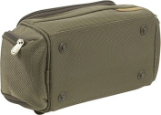Baseline Executive Toiletry Kit