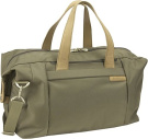 "Baseline 20"" Large Travel Satchel"
