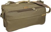 Baseline Compact Garment Bag