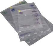 Pack-It® Compression Set - S/M/L
