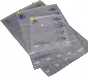 Pack-It® Compression Set - S/M/L
