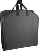 """40"""" Suit Bag (Black)"""