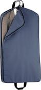 """42"""" Suit Bag w/ Exterior Pocket"""