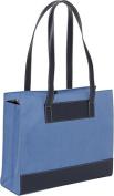 The Tribeca (Atlantic Blue)