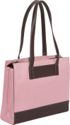 The Tribeca (Rose Pink)