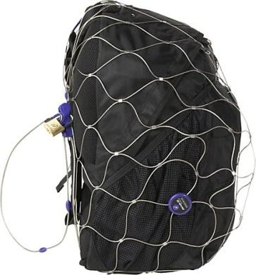 PacSafe 85 (Wire)