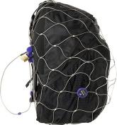 PacSafe 120 (Wire)