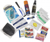 The Business Traveler Kit