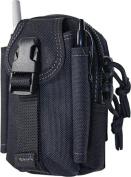 M-2 WAISTPACK™ (Black)