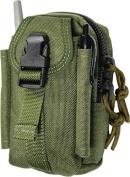 M-2 WAISTPACK™ (Green)