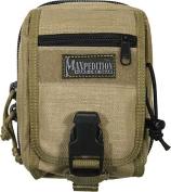 M-5 WAISTPACK™ (Khaki)