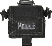 ROLLYPOLY™ Folding Dump Pouch